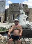 vladimir, 48, Kolpino