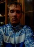 viktor, 32, Samara