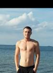 Andrey, 30  , Gdansk