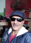 Yasr, 80  , Cairo