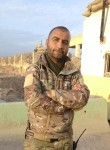 تيم الحسن, 28  , Al Hasakah