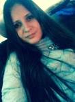Olga, 29  , Nizhniy Novgorod