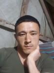 Nurullah Nuri, 23  , Akcakoca
