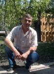 Gennadiy, 55  , Taganrog