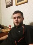 Vitaliy, 30  , Lomonosov
