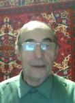 Robert, 73  , Kusa