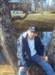 ivan, 43  , Vitebsk