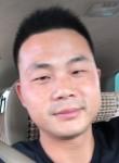 kepem, 29, Wuhan