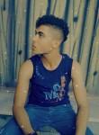 حسن, 18  , Ramallah