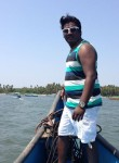 Ronnyraj, 30  , Bangalore