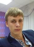 kirill110319d131