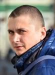 Vano, 30  , Tazovskiy