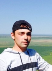 konstantin, 30, Russia, Serpukhov