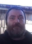Александр, 41  , Shigony