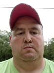 Kenny, 41  , Washington D.C.