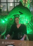 Viktoriya, 35  , Adler