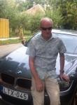 Vilmos, 62  , Debrecen