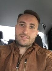 Aleksandr, 31, Russia, Ufa