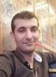 Abed, 35  , Beirut