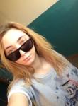 sabina, 20  , Ufa