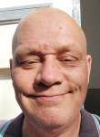 AppieW, 55  , Dordrecht