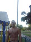 Max, 37, Zhytomyr