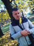 Eduard, 44, Saint Petersburg
