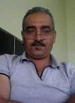 Ghanney, 55  , Sfax