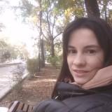 Lena, 18  , Melitopol