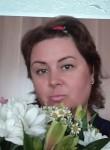 Svetlana, 43  , Gatchina