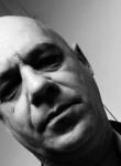Alain, 56  , Colombes