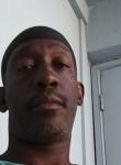 Timothy, 48 лет, Key West