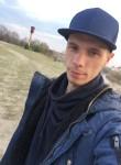 Sergey, 24, Vladimir