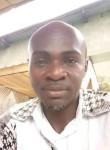 Joël, 35  , Kinshasa