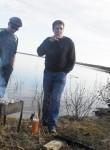Evgeniy, 51  , Tarko-Sale