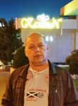 Nikolay, 52  , Borovskiy
