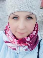 ღ♫ღIRINAღ♫ღ, 51, Russia, Severodvinsk