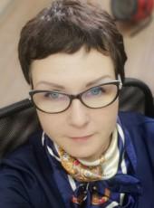 ღ♫ღIRINAღ♫ღ, 54, Russia, Severodvinsk