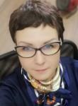ღ♫ღIRINAღ♫ღ, 54, Severodvinsk