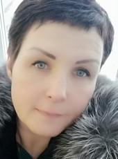 ღ♫ღИРИНАღ♫ღ, 51, Россия, Северодвинск