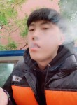 京城顽主, 26, Beijing