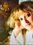 Alisa, 49  , Krasnodar