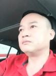 Phạm Giang, 41  , Ha Dong