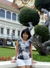 Dinara, 46, Kazakhstan, Taldykorgan