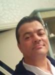 Mario, 49  , Cerignola