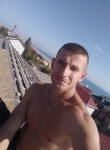 Oleg, 29  , Saky