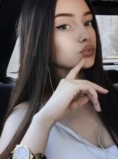 Kristina, 19, Russia, Ryazan