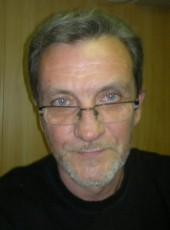 Aleksandr, 54, Russia, Volgograd
