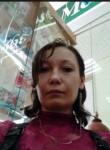 Kristina, 37, Tyumen