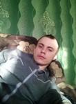 Ginex, 22  , Donskoy (Rostov)